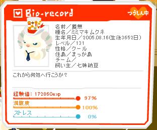 2015年藍無誕生日.jpg